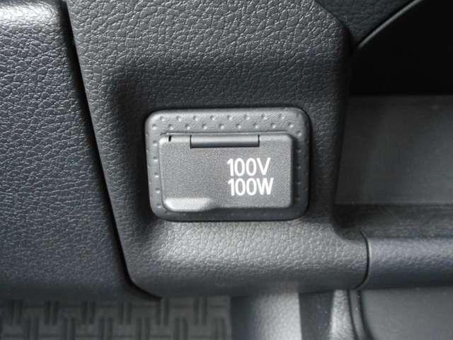 1.5 VE フルセグメモリーナビ バックモニター付 ナビTV ワンオーナー ETC キーレス メモリーナビ エアバック ABS Wエアバック(11枚目)