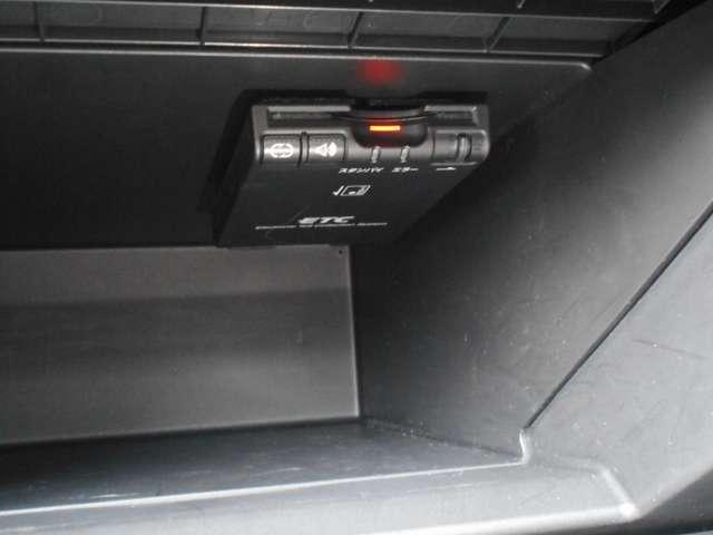 1.5 VE フルセグメモリーナビ バックモニター付 ナビTV ワンオーナー ETC キーレス メモリーナビ エアバック ABS Wエアバック(12枚目)