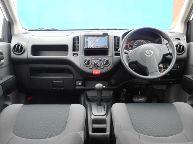 VE 衝突軽減ブレーキ バックモニター フルセグTV(3枚目)