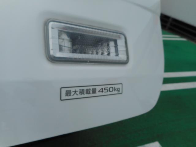 VE 衝突軽減ブレーキ バックモニター フルセグTV(17枚目)