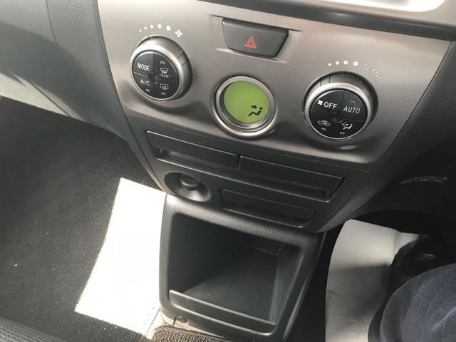 トヨタ bB Z エアロパッケージ ナビTV ETC HID