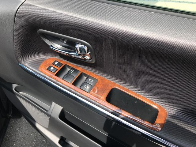 250ハイウェイスター HDDナビ両側電動スライドドア(11枚目)