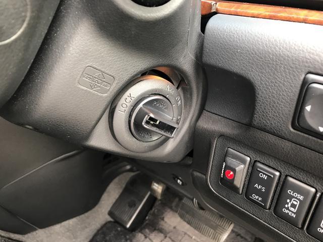 250ハイウェイスター HDDナビ両側電動スライドドア(13枚目)
