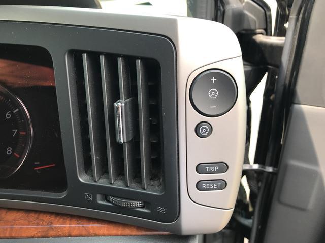 250ハイウェイスター HDDナビ両側電動スライドドア(16枚目)