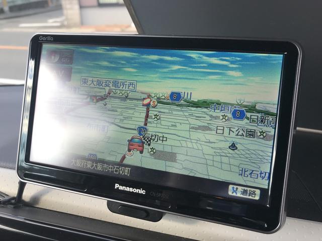 X スマートキー ETC ナビ バックカメラ シートヒーター(15枚目)