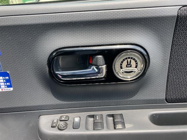 10thアニバーサリーリミテッド ワンオーナー車 禁煙車 フルセグナビ ブルートゥースオーディオ プッシュスタート CD DVD USB IPOD(18枚目)