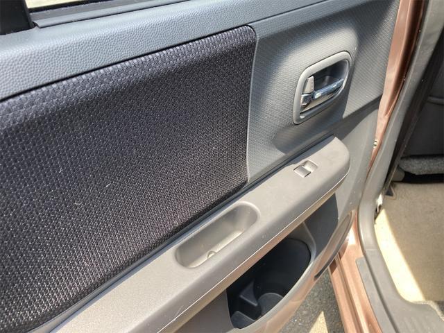 10thアニバーサリーリミテッド ワンオーナー車 禁煙車 フルセグナビ ブルートゥースオーディオ プッシュスタート CD DVD USB IPOD(32枚目)