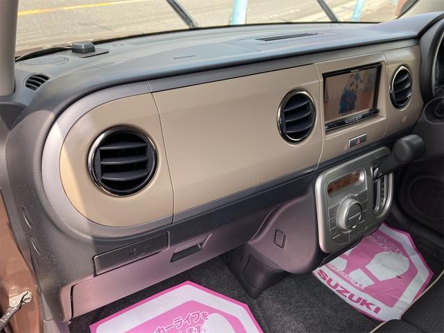 10thアニバーサリーリミテッド ワンオーナー車 禁煙車 フルセグナビ ブルートゥースオーディオ プッシュスタート CD DVD USB IPOD(35枚目)