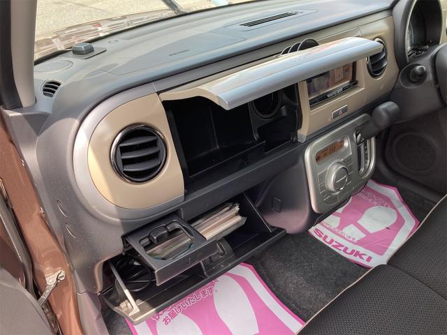10thアニバーサリーリミテッド ワンオーナー車 禁煙車 フルセグナビ ブルートゥースオーディオ プッシュスタート CD DVD USB IPOD(36枚目)
