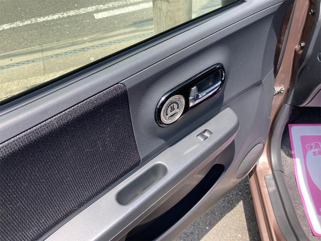 10thアニバーサリーリミテッド ワンオーナー車 禁煙車 フルセグナビ ブルートゥースオーディオ プッシュスタート CD DVD USB IPOD(37枚目)