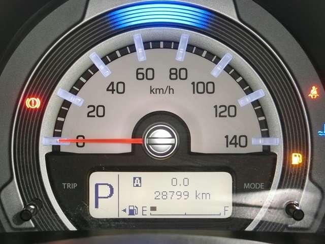 XS サポカー ETC フェニックスレッドP2トーン(4枚目)