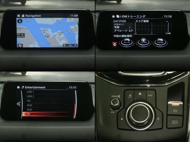 2.2 XD Lパッケージ ディーゼルターボ 4WD (5枚目)