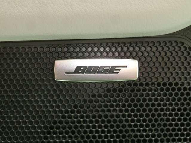 2.2 XD Lパッケージ ディーゼルターボ 4WD (6枚目)