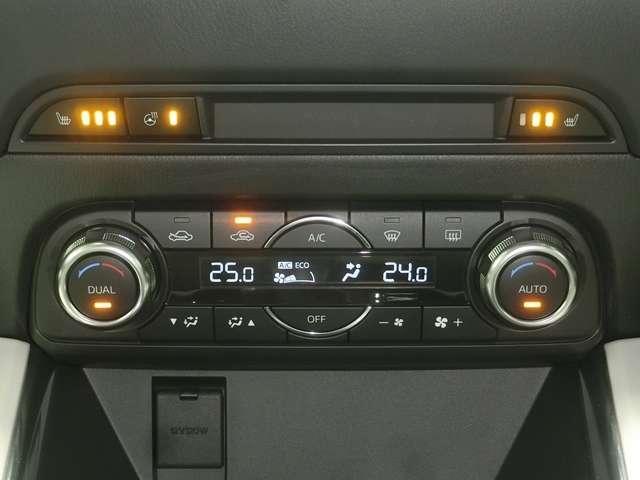 2.2 XD Lパッケージ ディーゼルターボ 4WD (9枚目)