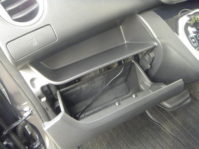 日産 デイズルークス ハイウェイスターX Gパッケージ ナビ 両側電動スライドドア