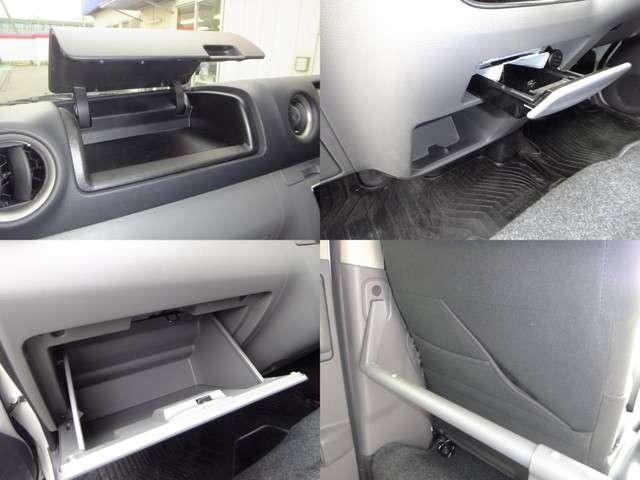 「日産」「NV350キャラバン」「その他」「大阪府」の中古車15