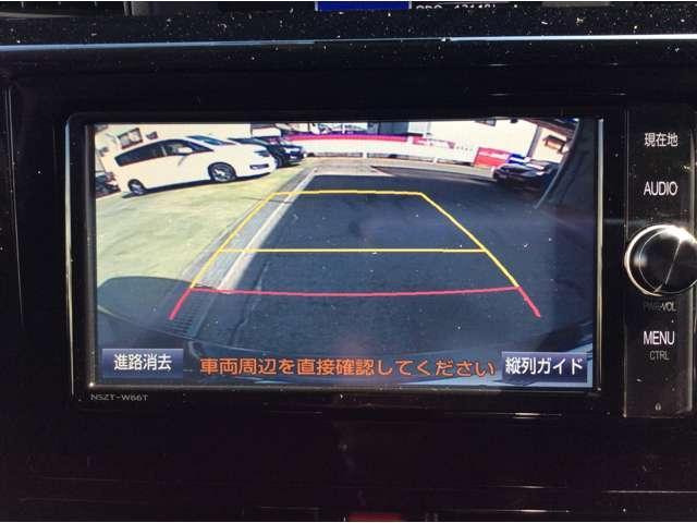 1.0 カスタム G-T 衝突被害軽減ブレーキ バックカメラ Bカメ TVナビ アルミ 1オーナー 衝突軽減 ドラレコ 盗難防止システム クルーズコントロール ETC メモリーナビ キーレス ワンセグ ABS CD スマキ 両パワースライドドア LEDヘッドライ(5枚目)