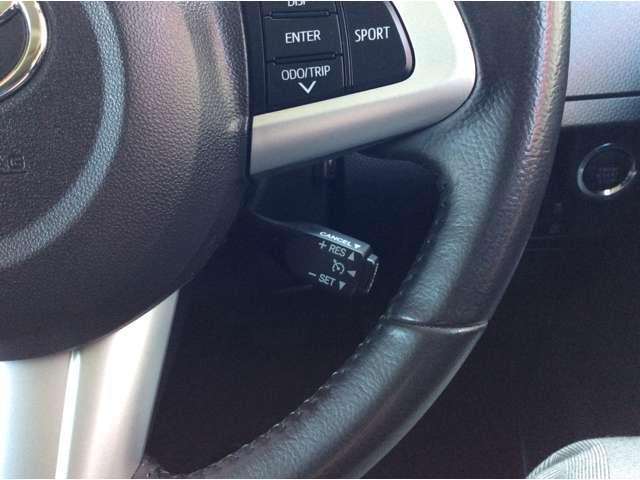 1.0 カスタム G-T 衝突被害軽減ブレーキ バックカメラ Bカメ TVナビ アルミ 1オーナー 衝突軽減 ドラレコ 盗難防止システム クルーズコントロール ETC メモリーナビ キーレス ワンセグ ABS CD スマキ 両パワースライドドア LEDヘッドライ(9枚目)