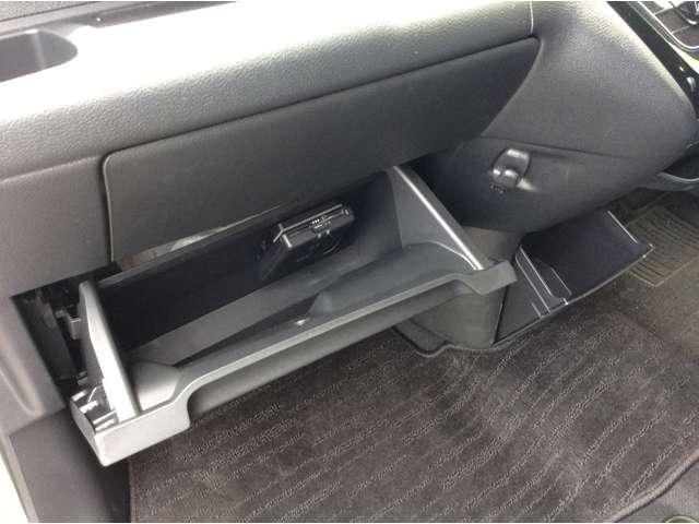 660 ハイウェイスターX 展示試乗車 ワンオーナー ナビTV LDW LEDヘッド インテリキー メモリーナビ ETC ABS アイドリングストップ キーレス アルミ WエアB サイドエアバッグ 盗難防止システム CD(9枚目)