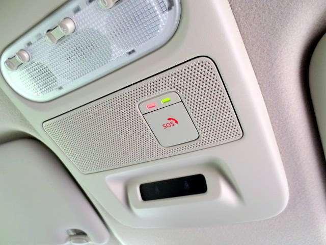 660 ハイウェイスターGターボ プロパイロットエディション ナビTV LEDライト ETC メモリーナビ インテリキー デモカーアップ 全周囲 衝突被害軽減ブレーキ付 ワンオーナ AW(12枚目)