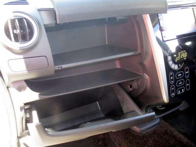 ハイウェイスター Gターボ メモリーナビ【MM317D-W】&フルセグ&運転席のみ【シートヒーター】&オートクルーズ&アラウンドビューモニター&ETC(12枚目)