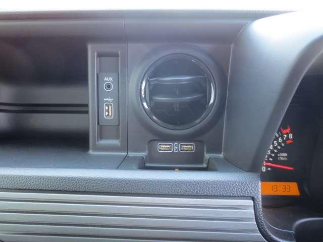 660 +スタイル ファン ホンダセンシング オートエアコン ETC アイスト キーフリー 衝突被害軽減装置 エアバッグ パワステ ABS(10枚目)