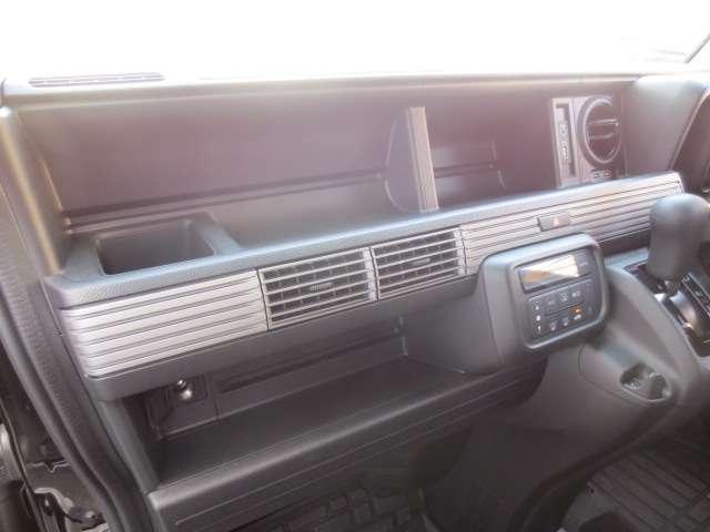 660 +スタイル ファン ホンダセンシング オートエアコン ETC アイスト キーフリー 衝突被害軽減装置 エアバッグ パワステ ABS(14枚目)