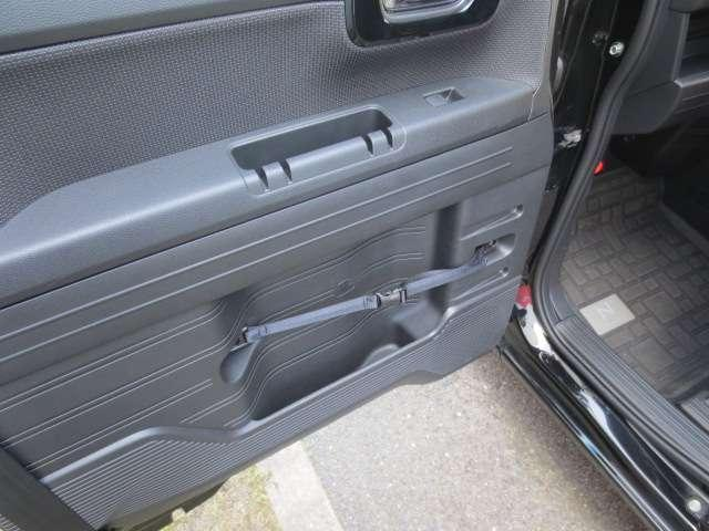660 +スタイル ファン ホンダセンシング オートエアコン ETC アイスト キーフリー 衝突被害軽減装置 エアバッグ パワステ ABS(15枚目)