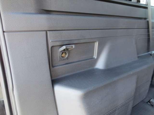 660 +スタイル ファン ホンダセンシング オートエアコン ETC アイスト キーフリー 衝突被害軽減装置 エアバッグ パワステ ABS(16枚目)