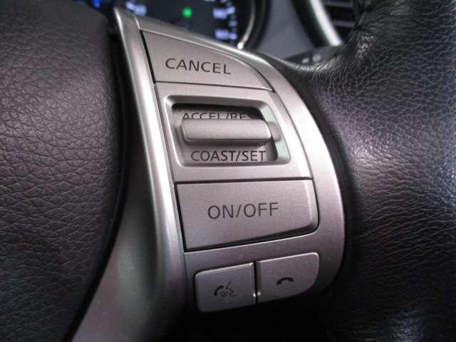 20X ハイブリッド エマージェンシーブレーキP 【ハイブリッド】 NissanConnectナビゲーション&フルセグ&エマージェンシーブレーキパッケージ&4WD&アラウンドビューモニター&ETC&リモコンオートバックドア&オートクルーズ(8枚目)