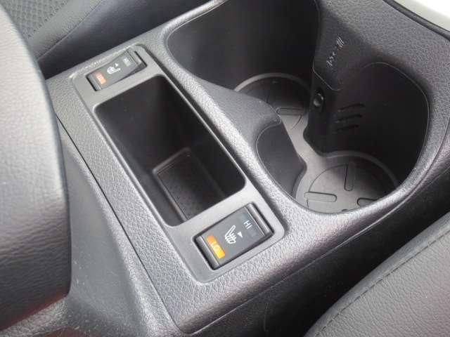 20Xt エマージェンシーブレーキパッケージ エマージェンシーブレーキ&アラウンドビューモニター&NissanConnectナビ&フルセグ&リモコンオートバックドア&ETC(9枚目)
