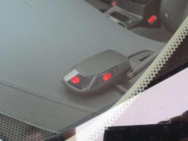 20Xt エマージェンシーブレーキパッケージ エマージェンシーブレーキ&アラウンドビューモニター&NissanConnectナビ&フルセグ&リモコンオートバックドア&ETC(11枚目)