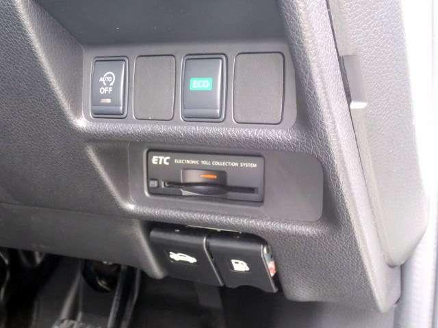 20Xt エマージェンシーブレーキパッケージ エマージェンシーブレーキ&アラウンドビューモニター&NissanConnectナビ&フルセグ&リモコンオートバックドア&ETC(13枚目)