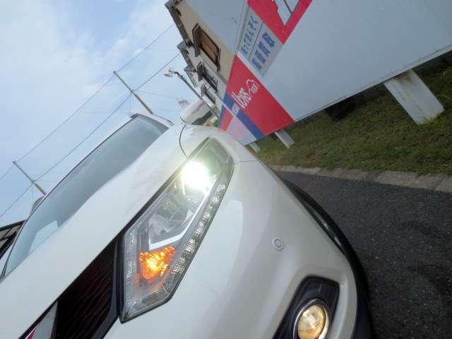 20Xt エマージェンシーブレーキパッケージ エマージェンシーブレーキ&アラウンドビューモニター&NissanConnectナビ&フルセグ&リモコンオートバックドア&ETC(20枚目)