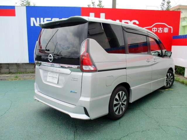 日本全国への登録・納車も承ります♪(別途陸送費用等が掛かります。一部地域・離島等を除く。)