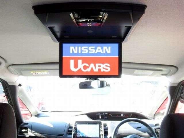 視界良好の運転席。売れてる車の秘密はインテリアにも工夫がいっぱい!ローンのお支払いも可能です!残価設定クレジットもできます。通常クレジット金利は7.8%、残価設定クレジットは4.9%!