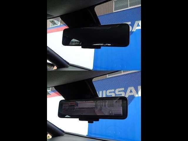 G 衝突軽減ブレーキ アラウンドビューモニター 前後コーナーセンサー スマートルームミラー インテリジェントキー ワンオーナー 展示試乗車 プロパイロット機能 LEDヘッドランプ(11枚目)