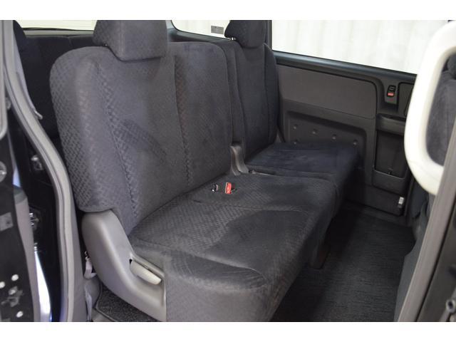 ホンダ ステップワゴン 24Z 両側パワスラ・RAYS17インチ 2年保証
