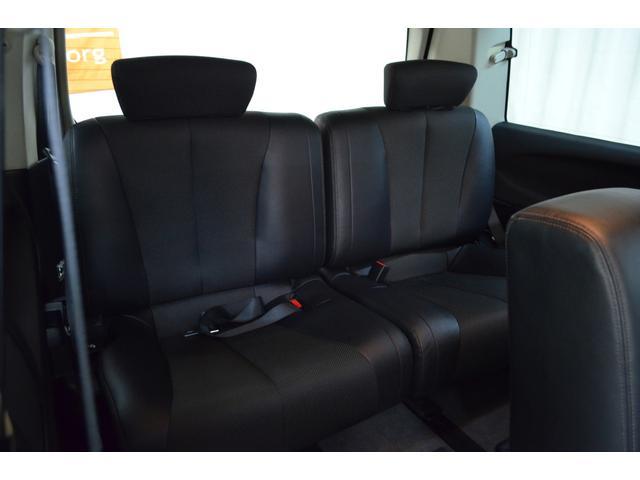 【試乗OK】お車の移動や手続きなどございますので、ご希望の際はご来店日時を前日までにご連絡ください。ナンバープレートの無い車の公道での試乗は、スタッフの運転となります。場内試乗は可能です。