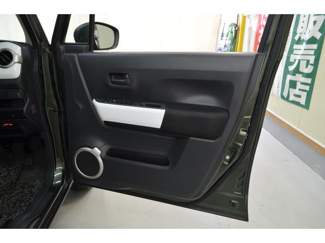 【品質鑑定済み車両】当店の商品車は全車AIS鑑定済車です。第3車機関による公平な査定で修復歴や走行距離の不当表示は一切ございません。(入庫したてでの為、未鑑定の場合もございます)