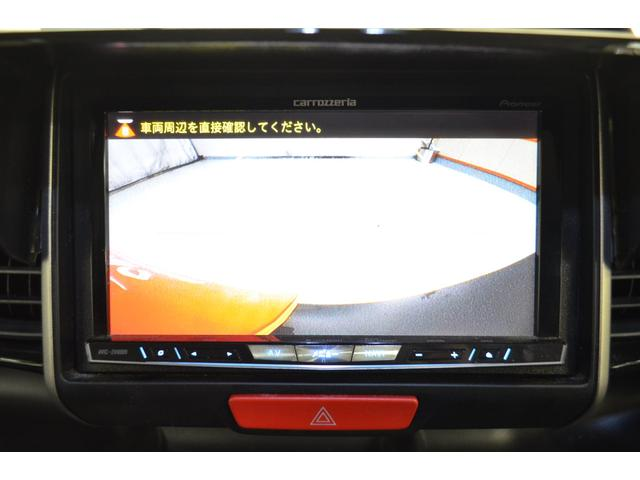 「ホンダ」「N-BOX」「コンパクトカー」「大阪府」の中古車32