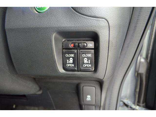 「ホンダ」「N-BOX」「コンパクトカー」「大阪府」の中古車35