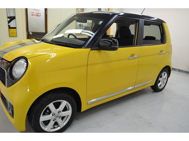 「ホンダ」「N-ONE」「コンパクトカー」「大阪府」の中古車22