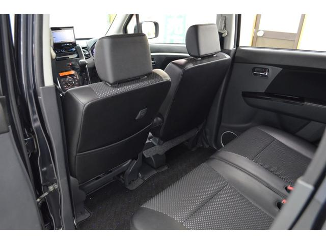 【アフターサービス】 ご納車3ヶ月目の無料点検付!お車ご購入後のカーライフサポートもお任せ!車検・修理・カスタマイズ・カーナビやオーディオの取り付けからお車の売却まで、どんなことでもご相談に乗ります。