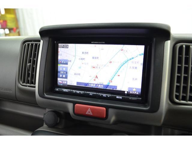 PCスペシャル レーダーブレーキサポート フルセグナビ ETC 4WD(16枚目)