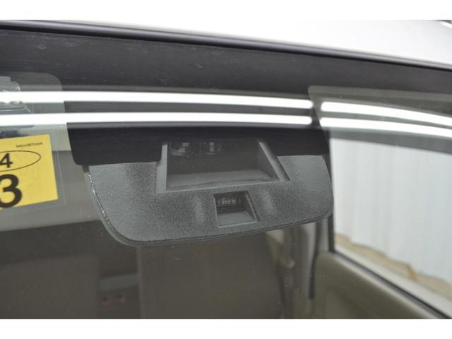 PCスペシャル レーダーブレーキサポート フルセグナビ ETC 4WD(19枚目)