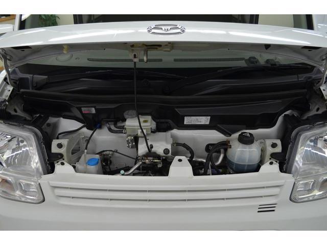 PCスペシャル レーダーブレーキサポート フルセグナビ ETC 4WD(27枚目)