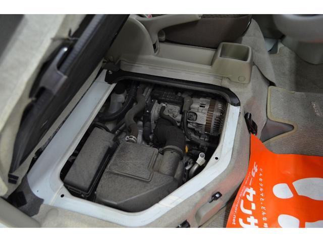 PCスペシャル レーダーブレーキサポート フルセグナビ ETC 4WD(28枚目)
