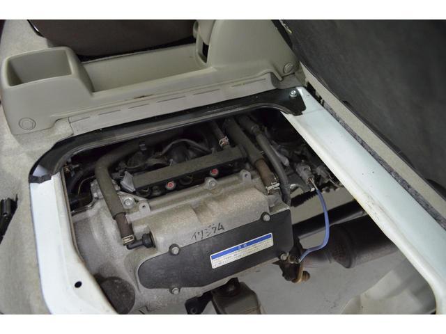 PCスペシャル レーダーブレーキサポート フルセグナビ ETC 4WD(29枚目)