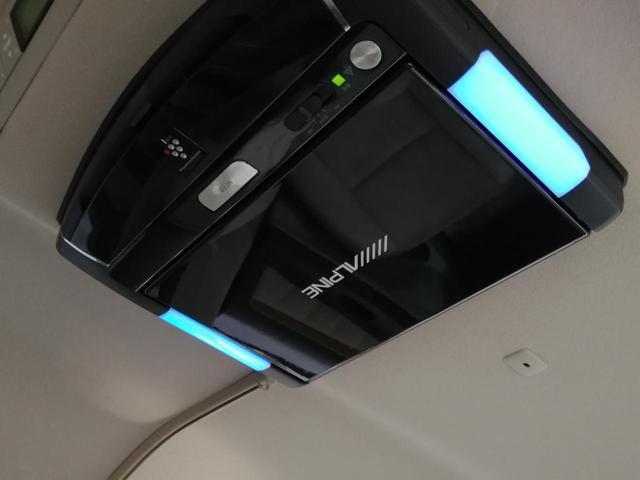 AS プライムセレクション ALPINEプラズマクラスター付フリップダウンモニター  純正8インチナビ フルセグTV DVDビデオ バックカメラ サイドブラインドカメラ 両側パワースライドドア あんしん2年保証(37枚目)